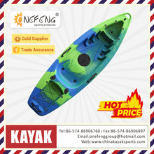 Fishing Kayaks small Fishing Boats NO inflatable kayak