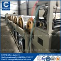 automatic small waterproofing building material making machinery
