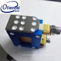 Soluciones de Alma soprano para reemplazo de puntas de máquina de depilación láser de diodo