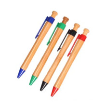 Bamboo Pen for Business Gift for Promotion (XL-11203)