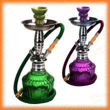 Wholesale High Quality Mya Classic Hookah