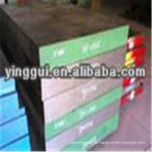 5019 Aluminiumlegierung Metall Dach Bleche Preise