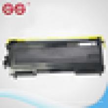 Тонер для тонер-картриджа TN350 для лазерного принтера Brother