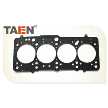 Metal Engine Gasket for Pheaton 4.2L