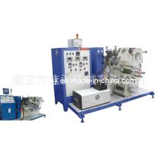 Hot Melt Kleber Beschichtung Maschine