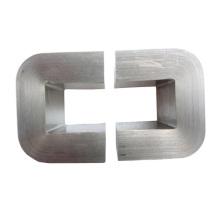 Thin Ribbon C-type Amorphous Cutting Core AMCC125 For Distribution Transformer