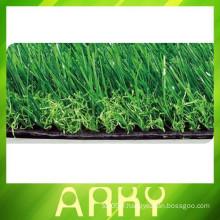 Arky Good Quality Artificial Grass