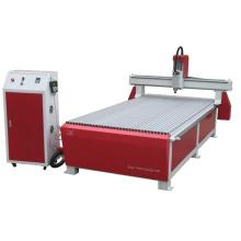 CNC-Router-Maschine Holzbearbeitung CNC-Maschine