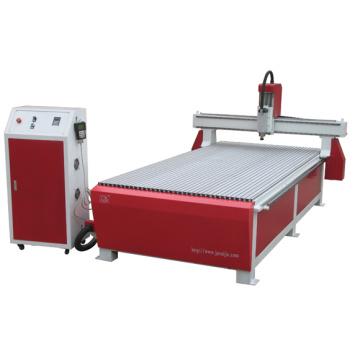 CNC Router Machine Carpintería Máquina CNC