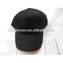 65% Polyester 35% Baumwolle Blank Sport Caps