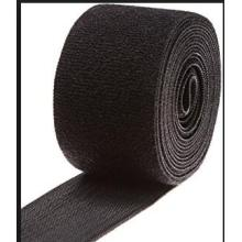 Hook Type Velcro Sew On Tape with No Adhesive