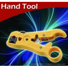 К 2015 году новых продуктов для зачистки проводов инструменты для зачистки оболочки кабеля силовой кабель стриппер ручной инструмент для зачистки