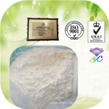 Dmaa / 1, 3-Dimethylpentylamine Hydrochloride 99% N ° CAS: 13803-74-2