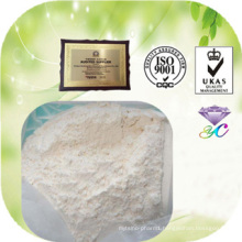 Dmaa/ 1, 3-Dimethylpentylamine Hydrochloride 99% CAS No.: 13803-74-2