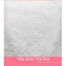 C200X160, blanqueado, extra de ancho, sain, ropa de cama, cama de hotel, jacquard, tejido