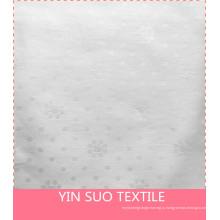 C200X160, отбеленная, дополнительная ширина, sain, использование постельных принадлежностей, постельные принадлежности для гостиниц, жаккард, текстильная ткань