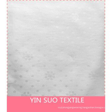 C200X160, bleached , extra width, sain, bedding use, hotel bedding, jacquard, textile fabric