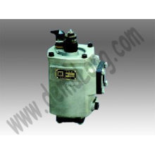 ISV SUCTION LINE OIL FILTER SERIES