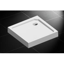 Base de ducha SMC de grado superior (LT-F80H1)