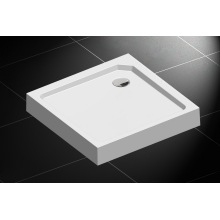 Superior Grade SMC Shower Base (LT-F80H1)