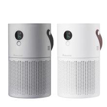 Air Cleaner Purifiers HEPA Filter Air Purifier