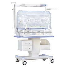 Krankenhaus-Ausrüstungs-luxuriöser Preis-Säuglingsinkubator