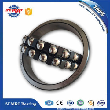 Super Precision Cheap Self-Aligning Ball Bearing for General Machine (1205K+H205)