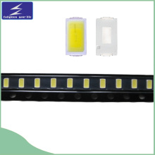 55-60lm SMD 5730 LED Light Source