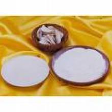 High Quality High Glucomannan - Konjac Powder