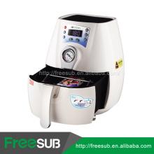 Sublimación FREESUB mi máquina de impresión personalizada del caso