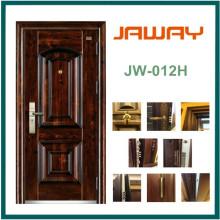 90mm hochwertige Tür