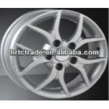 15/16 inch beautiful chrome sport replica wheels for HYUNDAI