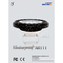 Waterproof LED Accent Light PAR36 for Any Application