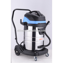 Strong power 2000/3000W Vacuum Cleaner for Electronic Tools for industrial use
