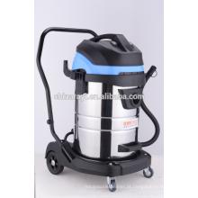 Potência forte 2000 / 3000W Aspirador para ferramentas eletrônicas para uso industrial