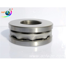 A&F thrust ball bearing 51428 used in agriculture equipment
