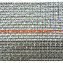Zirkonium Mesh / Zirkonium Draht Mesh / Zirkonium Bildschirm für Elektro / Chemie / Filter / Galvanik ----- 30 Jahre Fabrik