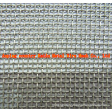 Zirconium Mesh / Zirconium wire Mesh / Zirconium screen for electro/ chemical/filter/ electroplating ----- 30 years factory