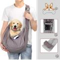Comfortable Pet Sling Carrier