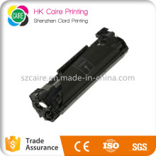 Compatible CE435A 35A Toner Cartridge for HP Laserjet 1005/1006