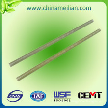 Best Selling Customized Glass Fiber Tube