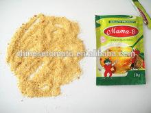 hot sell seasoning powder