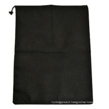 High quality eco friendly best selling printed designer folding bag
