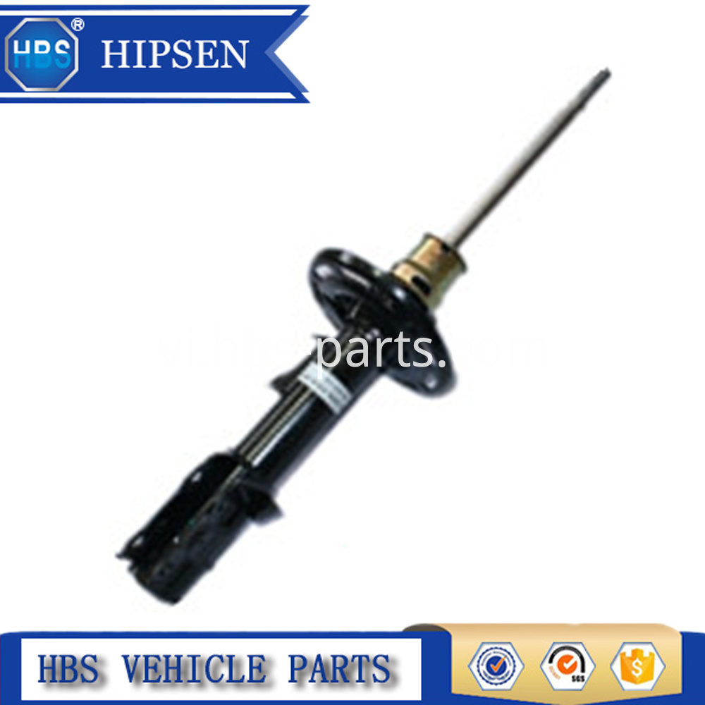 Shock Absorber For Honda Fit3