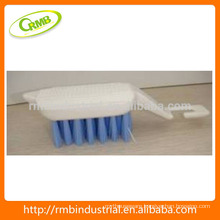 2014 New Durable Mini Vegetable Brush,Kitchen Brush