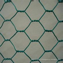 Fil hexagonal