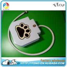 Nuevas fuentes / accesorios / alimentadores de agua al aire libre del animal doméstico del proveedor de China