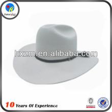 2014 fashion wool felt hat bodies