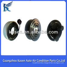hot sales auto electronics for nissan grand livina