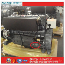 Cyl. No6 63kw/2300rpm Deutz Diesel Engine